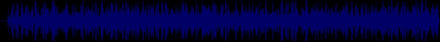 waveform of track #44444