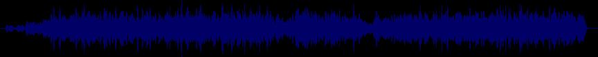 waveform of track #44451