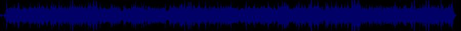 waveform of track #44456