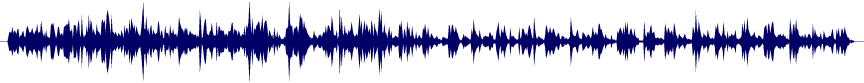 waveform of track #44467