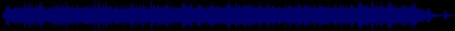 waveform of track #44476