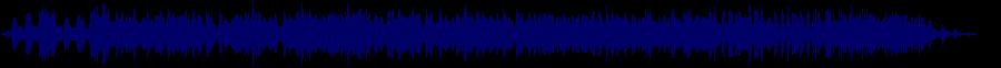 waveform of track #44479