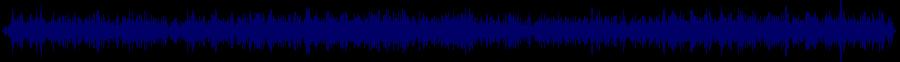 waveform of track #44481
