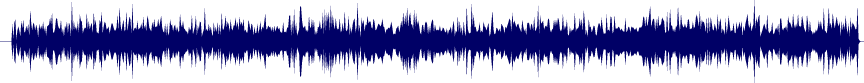 waveform of track #44483