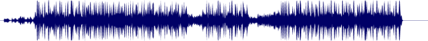 waveform of track #44502