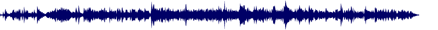 waveform of track #44503