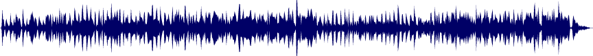 waveform of track #44517