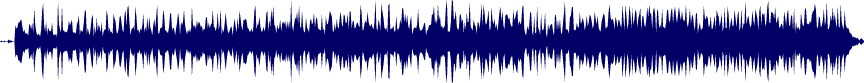 waveform of track #44525