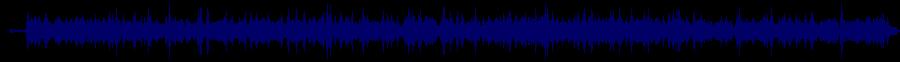 waveform of track #44557