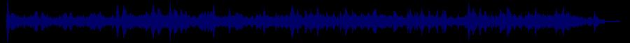 waveform of track #44558