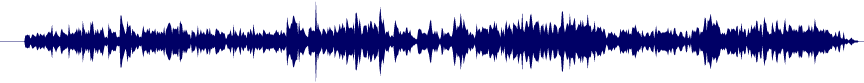 waveform of track #44564