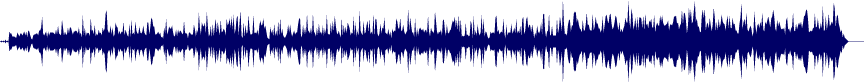 waveform of track #44574