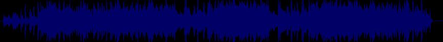 waveform of track #44577