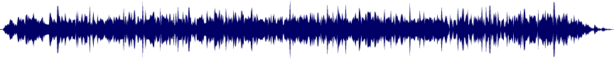 waveform of track #44579