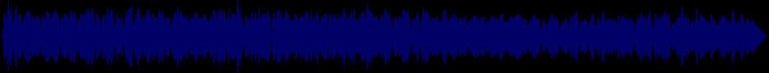 waveform of track #44583
