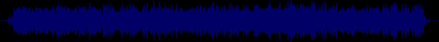 waveform of track #44584