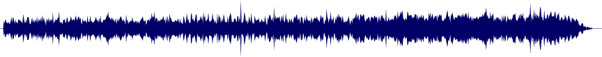 waveform of track #44587