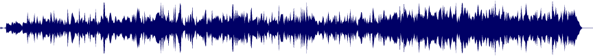 waveform of track #44590