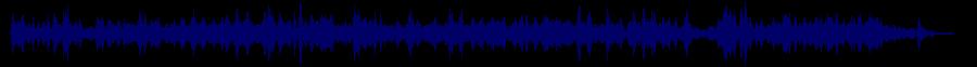 waveform of track #44603