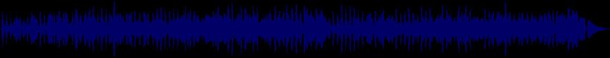 waveform of track #44606