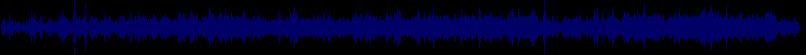 waveform of track #44618