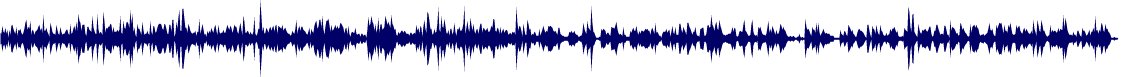 waveform of track #44620