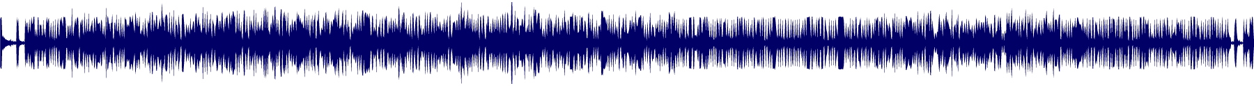 waveform of track #44621