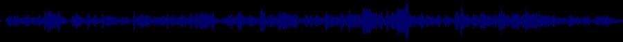 waveform of track #44624