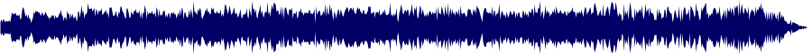 waveform of track #44630