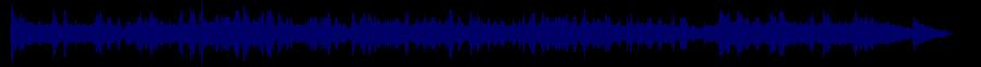 waveform of track #44634