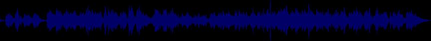 waveform of track #44636
