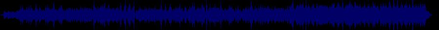 waveform of track #44638