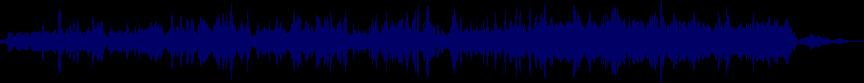 waveform of track #44653