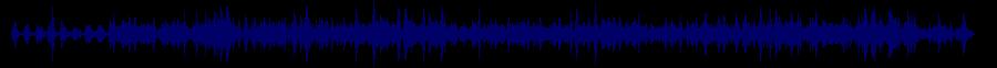 waveform of track #44658