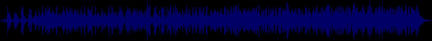 waveform of track #44663
