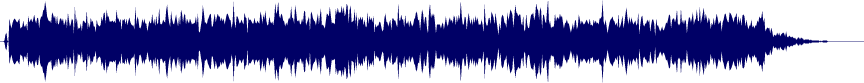 waveform of track #44669