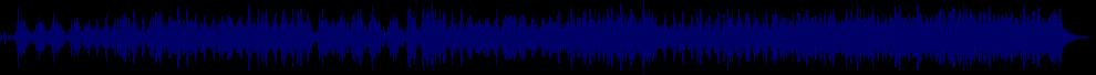 waveform of track #44672