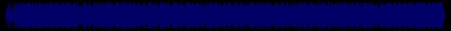 waveform of track #44685