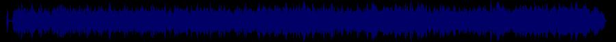 waveform of track #44691
