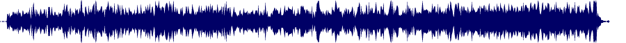 waveform of track #44692