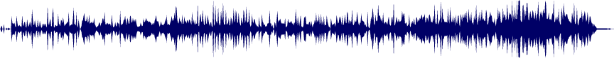 waveform of track #44694