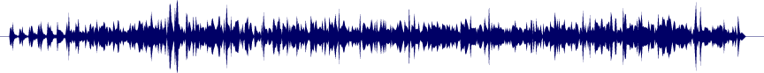 waveform of track #44702