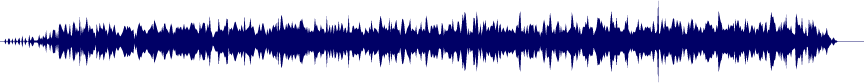waveform of track #44718