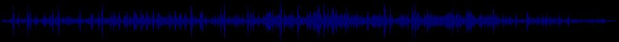 waveform of track #44719