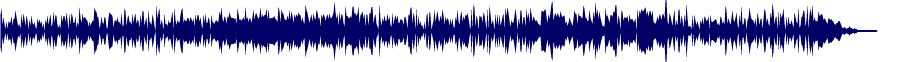 waveform of track #44721