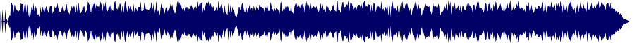 waveform of track #44729