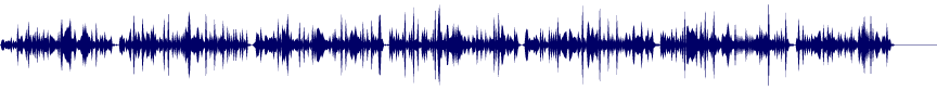 waveform of track #44738