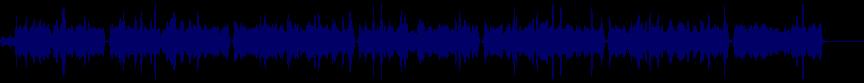 waveform of track #44739