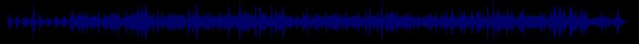 waveform of track #44753