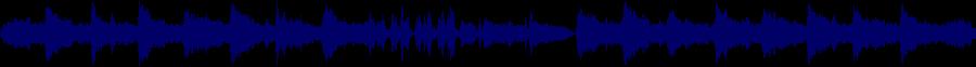 waveform of track #44761